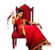 New Pics Trisha Krishnan Tamil Heroine 4010