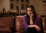 New Still Film Actress Trisha Krishnan 7647