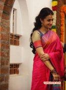 New Still Trisha Krishnan Heroine 2710