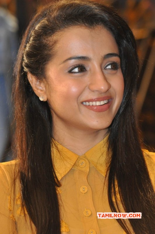 New Wallpaper Trisha Krishnan Film Actress 1678