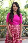 New Wallpapers Indian Actress Trisha Krishnan 5770