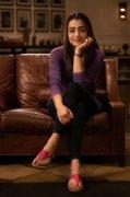 Sep 2020 Pics Trisha Krishnan Tamil Heroine 4102