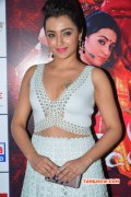 Still Trisha Krishnan Actress 7213