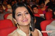 Stills Heroine Trisha Krishnan 9682