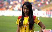 Tamil Actress Trisha Krishnan 3148