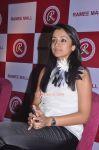 Tamil Actress Trisha Krishnan 4199
