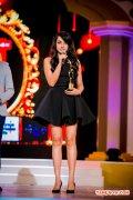 Tamil Actress Trisha Krishnan 4394