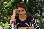 Tamil Actress Trisha Krishnan Photos 9930