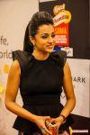 Trisha Krishnan 3345