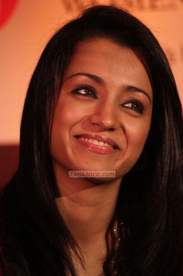 Trisha Krishnan 463
