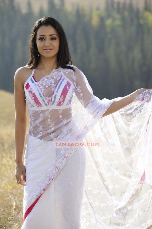 Trisha Krishnan 472