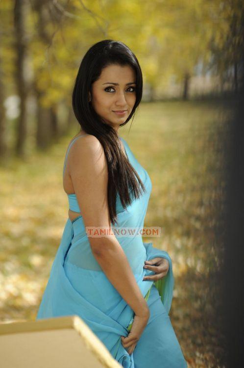 Trisha Krishnan 4898