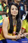 Trisha Krishnan 6460