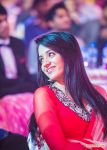 Trisha Krishnan 7341