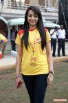 Trisha Krishnan 7636