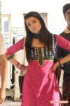 Trisha Krishnan 8159