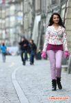 Trisha Krishnan 8439
