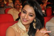 Trisha Krishnan Apr 2015 Still 1103
