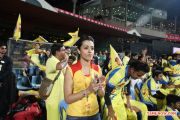 Trisha Krishnan At Ccl 4 Photos 4 714