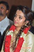 Trisha Krishnan Cinema Actress Recent Images 5657