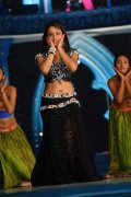Trisha Krishnan Film Actress 2020 Wallpapers 7483