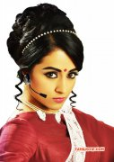 Trisha Krishnan Heroine 2015 Images 9627