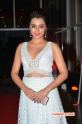 Trisha Krishnan Heroine 2016 Pictures 5241