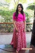 Trisha Krishnan Heroine Recent Stills 3316