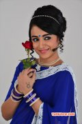 Trisha Krishnan Indian Actress Aug 2015 Wallpaper 7368