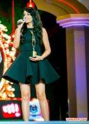 Trisha Krishnan Photos 3983