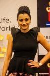 Trisha Krishnan Photos 5042