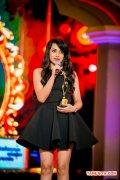 Trisha Krishnan Photos 6675