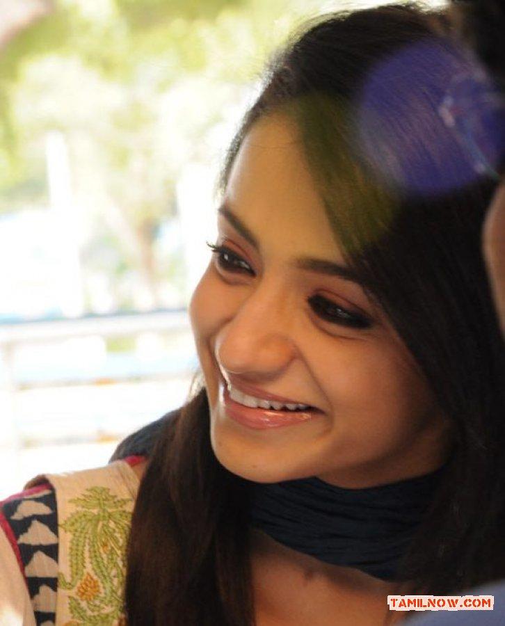 Trisha Krishnan Photos 7968