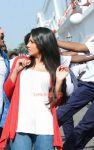Trisha Krishnan Stills 2394