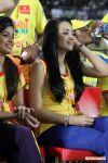 Trisha Krishnan Stills 9051