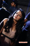 Trisha Thoongavanam Audio Launch New Pic 824