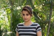 Wallpaper Trisha Krishnan Heroine 5301