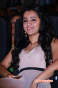 Wallpaper Trisha Thoongavanam Audio Launch 721