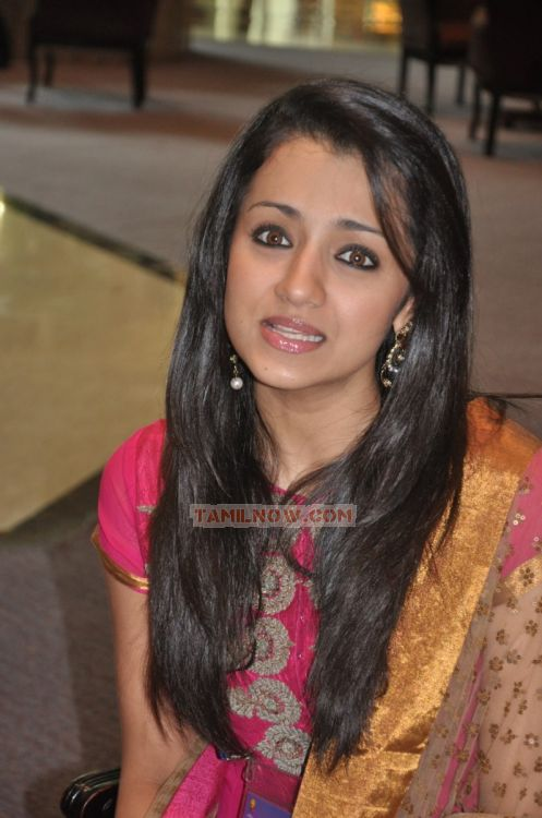 Tamil Actress Kama Pictures - PDF Search Engine