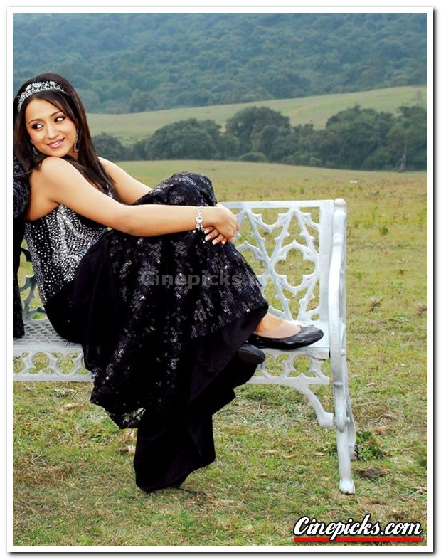 Remarkable Trisha Krishnan 620 x 787 · 108 kB · jpeg