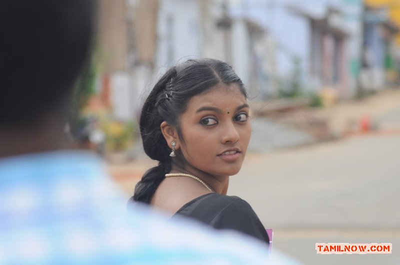 Actress Umashree Stills 313
