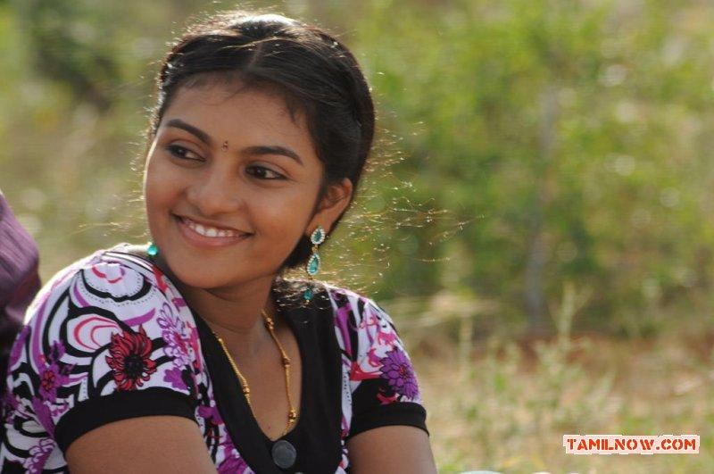 Actress Umashree Stills 4604
