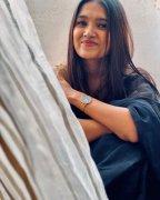 2020 Gallery Film Actress Vani Bhojan 7010