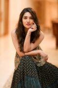 Film Actress Vani Bhojan New Galleries 6625