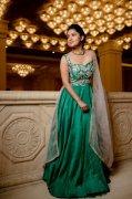 Mar 2021 Album Cinema Actress Vani Bhojan 2197