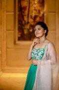 Mar 2021 Stills Vani Bhojan Actress 3400