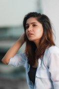 New Albums Tamil Movie Actress Vani Bhojan 5716