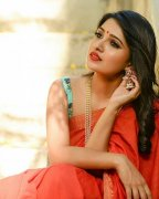 New Wallpaper Tamil Movie Actress Vani Bhojan 917