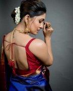 Photos Vani Bhojan Heroine 8481