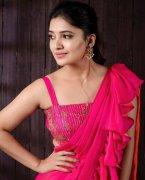 Photos Vani Bhojan Tamil Actress 4731